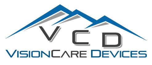 VCD-logo-no-inc