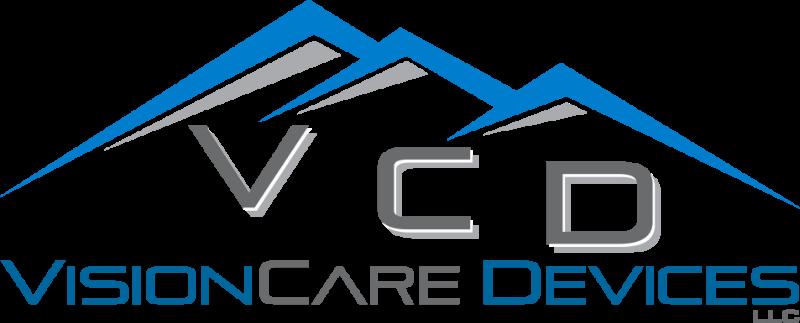 VCD_Logo_800px